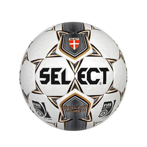 Select Football Brilliant Super