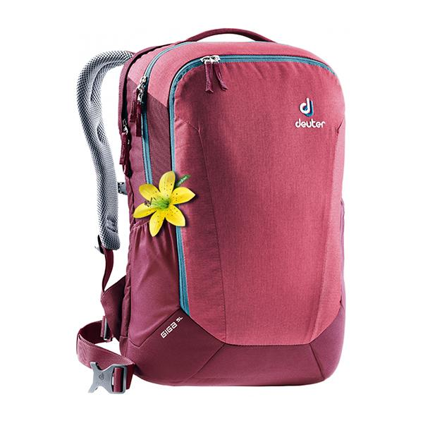 Deuter Backpack - Giga SL