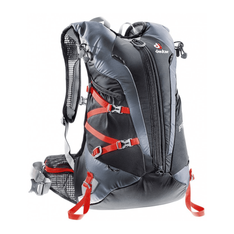 Deuter Backpack - Pace 20