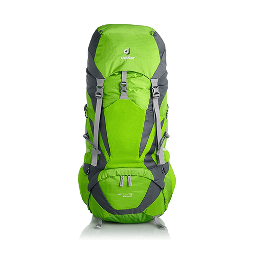 Deuter Backpack - Act Lite 50 + 10