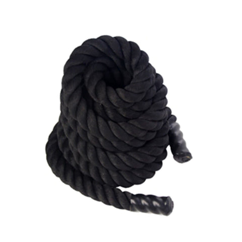 Fitness & Athletics Combat Rope - 12m