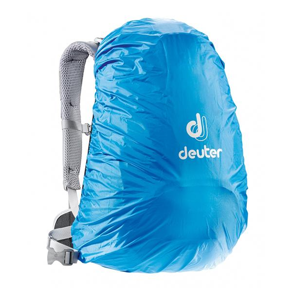 Deuter Accessories - Raincover Mini