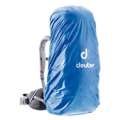 Deuter Accessories - Raincover III