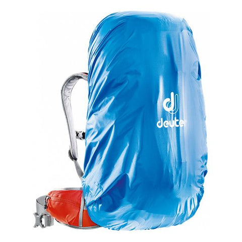 Deuter Accessories - Raincover II
