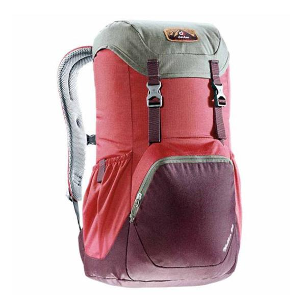 Deuter Backpack - Walker 20