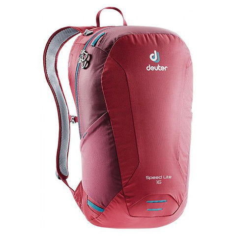 Deuter Backpack - Speed Lite 16