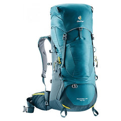 Deuter Backpack - Aircontact Lite 40 + 10