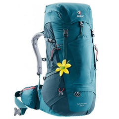 Deuter Backpack - Futura Pro 38 SL