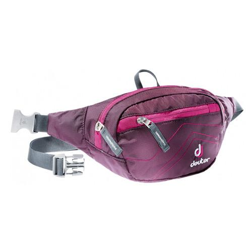 Deuter Accessories - Belt I