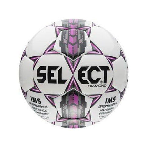 Select Football Diamond