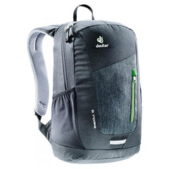 Deuter Backpack - StepOut 12