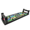 Fitness & Athletics Foldable Push-Up Board