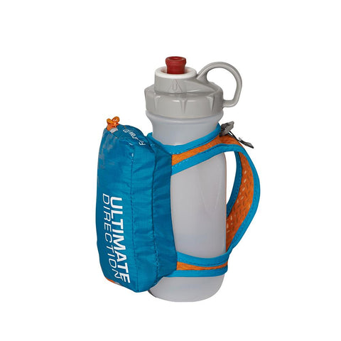 Ultimate Direction Fastdraw 20oz - Teal