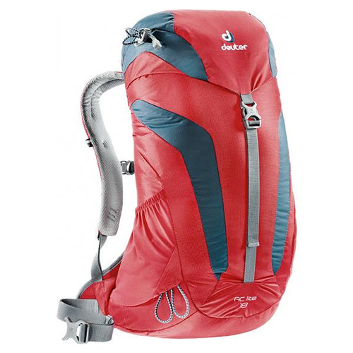 Deuter Backpack - AC Lite 18