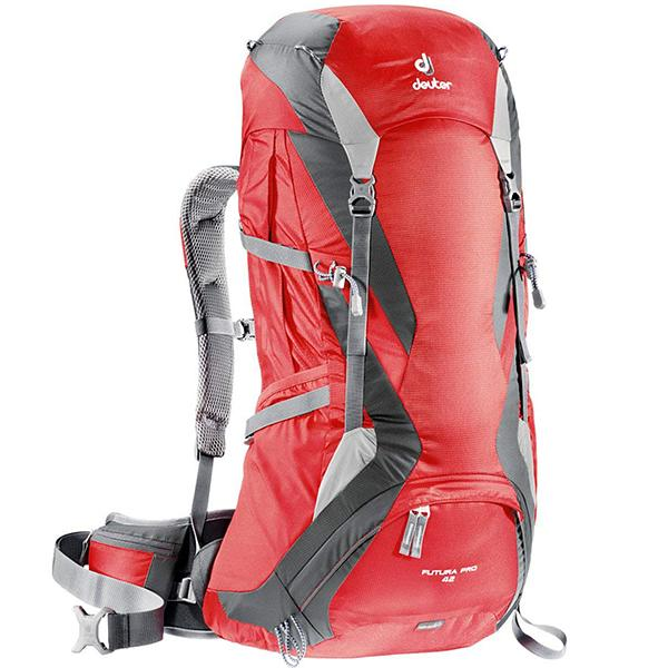 Deuter Backpack - Futura Pro 42
