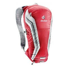 Deuter Biking Bag - Road One