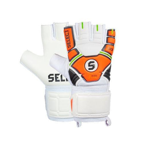 Select Gloves - 33 Futsal Liga