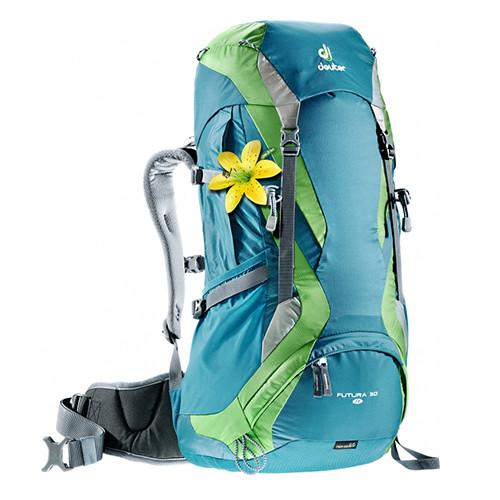 Deuter Backpack - Futura 30 SL
