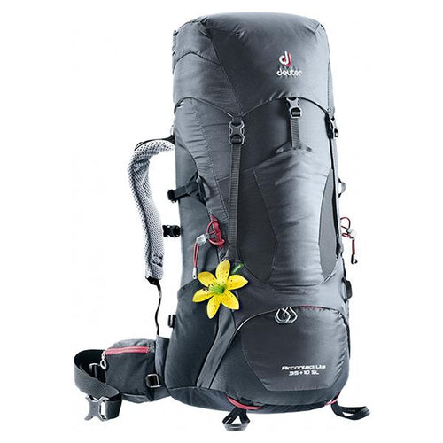 Deuter Backpack - Aircontact Lite 35 + 10 SL