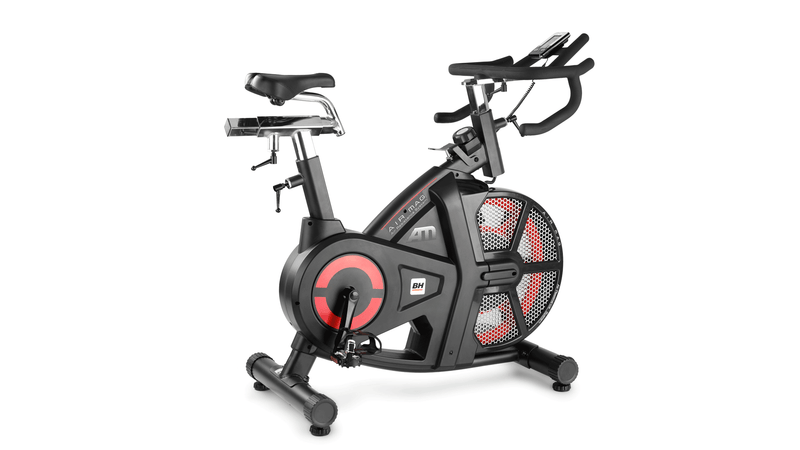 BH AirMag Indoor Bike