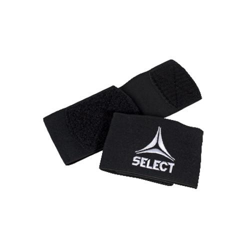 Select Shin Guard Holder