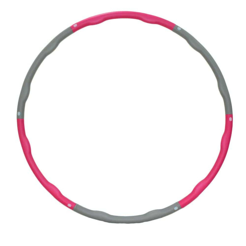 Weighted Hula Hoop - 1.25KG
