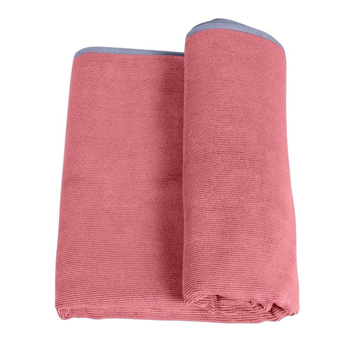 Fitness & Athletics Hot Yoga Towel
