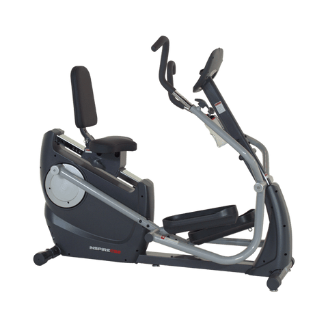Inspire Fitness - CS2 Cardio Strider