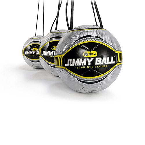 SKLZ Jimmy Ball Tethered Soccer Trainer