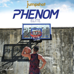 Jumpshot Phenom Elite