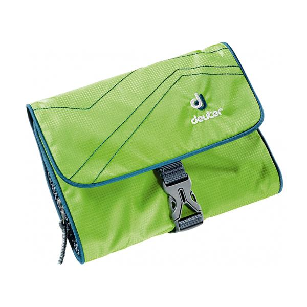 Deuter Accessories - Wash Bag I