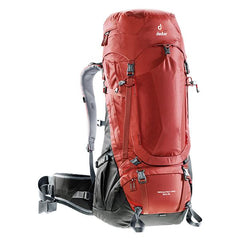 Deuter Backpack - Aircontact PRO 60 + 15