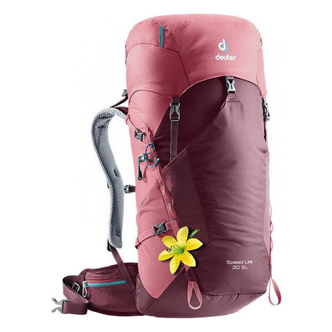Deuter Backpack - Speed Lite 30 SL
