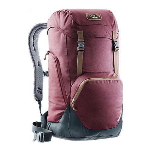 Deuter Backpack - Walker 24