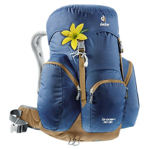 Deuter Backpack - Groden 30 SL