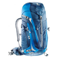 Deuter Backpack - ACT Trail PRO 40