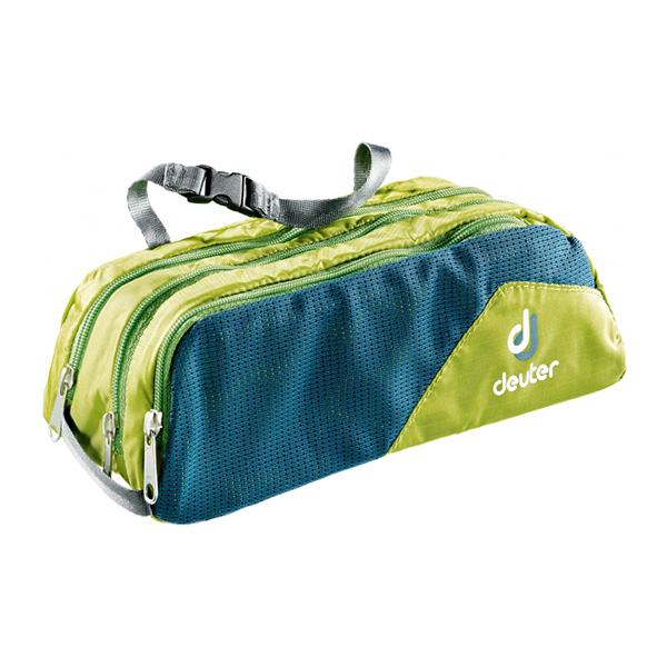 Deuter Accessories - Wash Bag Tour II