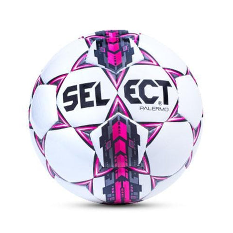 Select Football Palermo