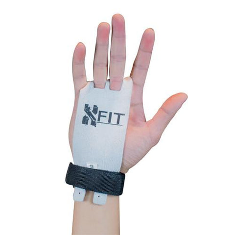 X-Fit Palm Shield