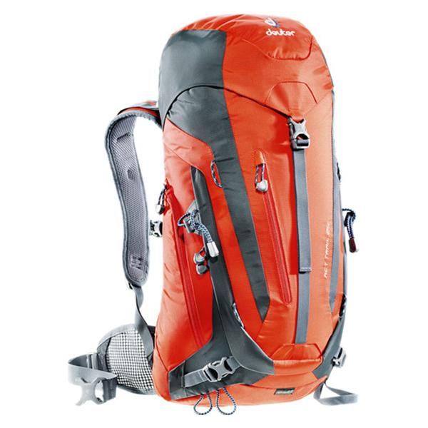 Deuter Backpack - ACT Trail 24