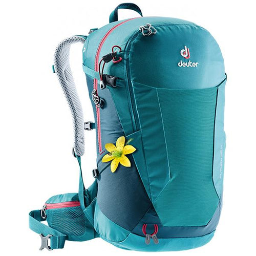 Deuter Backpack - Futura 26 SL