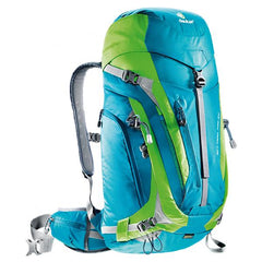 Deuter Backpack - ACT Trail PRO 34