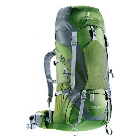 Deuter Backpack - Act Lite 65 + 10