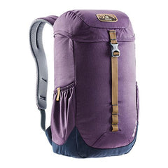 Deuter Backpack - Walker 16