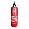 Power Trainer Punching Bag - Large