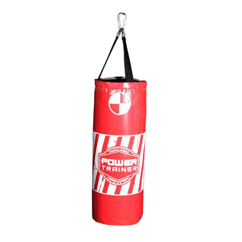 Power Trainer Punching Bag - Medium