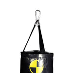 Power Trainer Punching Bag - Small