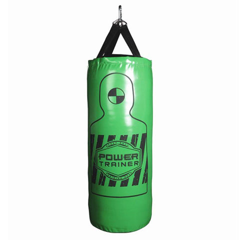 Power Trainer Punching Bag - Extra Large
