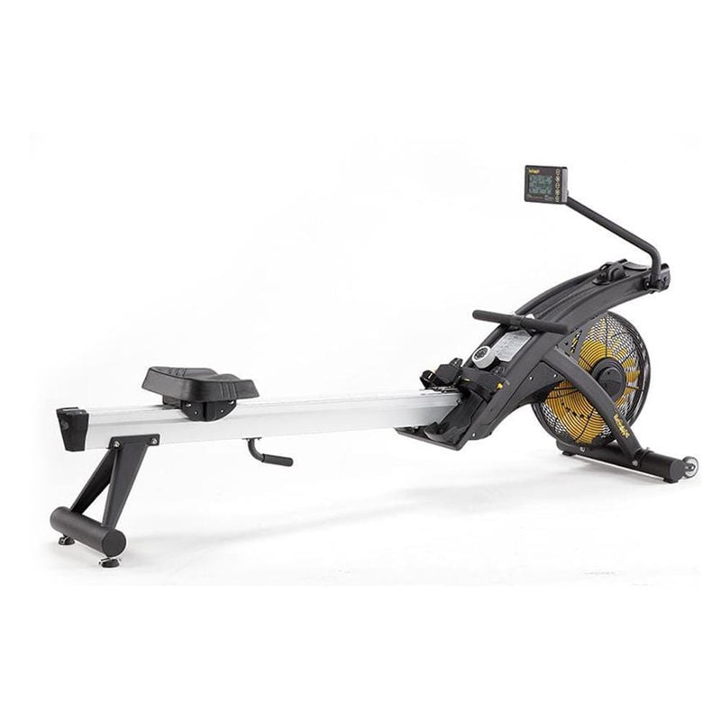 Renegade AirMag Rower - Rowing Machine