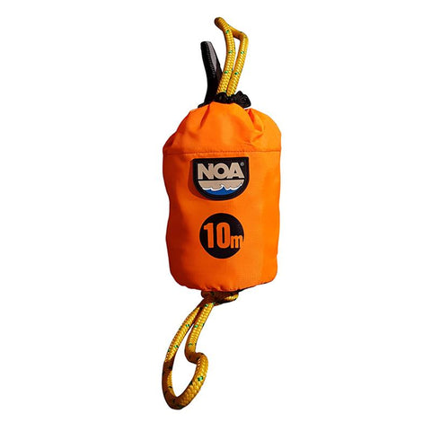 NOA Resq Throwbag (10m)
